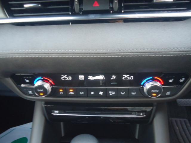 XD Lパッケージ 4WD ワンオーナー 純正フルセグTV(11枚目)