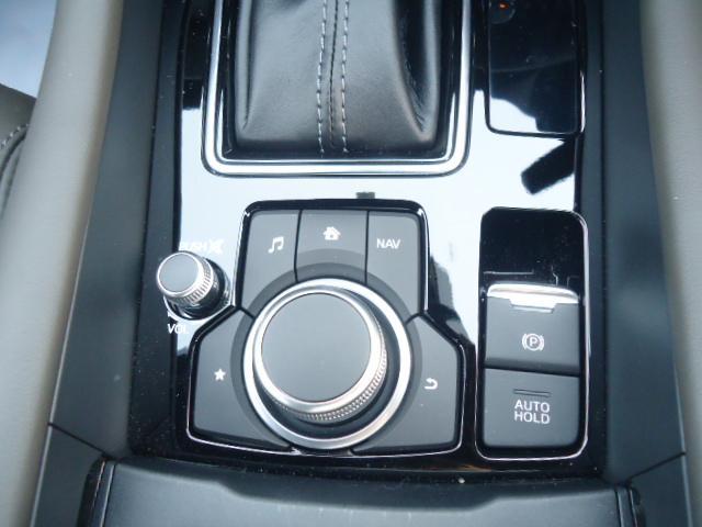 XD Lパッケージ 4WD ワンオーナー 純正フルセグTV(14枚目)