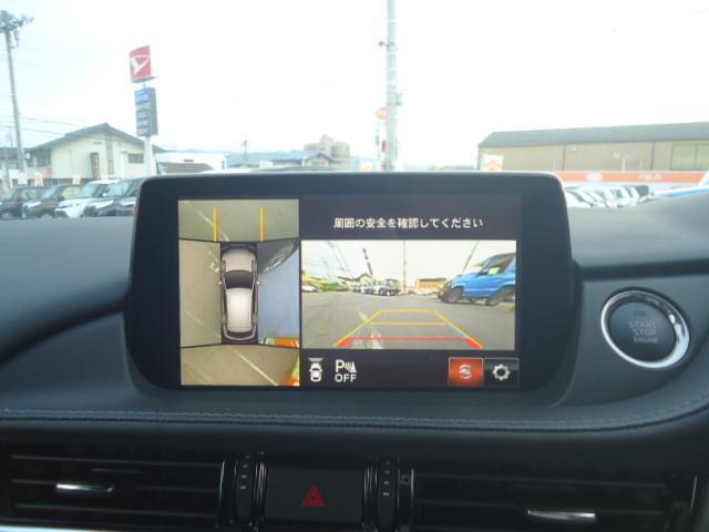 XD Lパッケージ 4WD ワンオーナー 純正フルセグTV(20枚目)