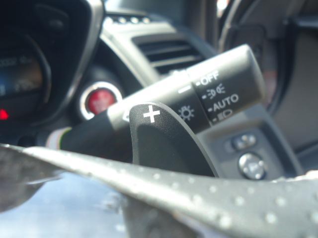 「ホンダ」「S660」「オープンカー」「長野県」の中古車21