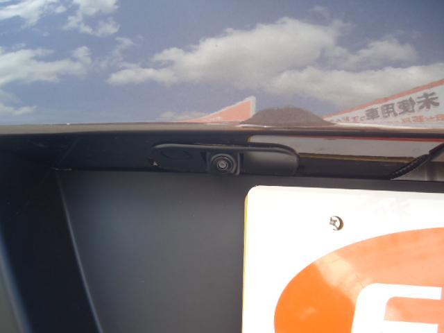 「ホンダ」「S660」「オープンカー」「長野県」の中古車27