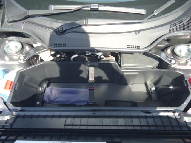 「ホンダ」「S660」「オープンカー」「長野県」の中古車32