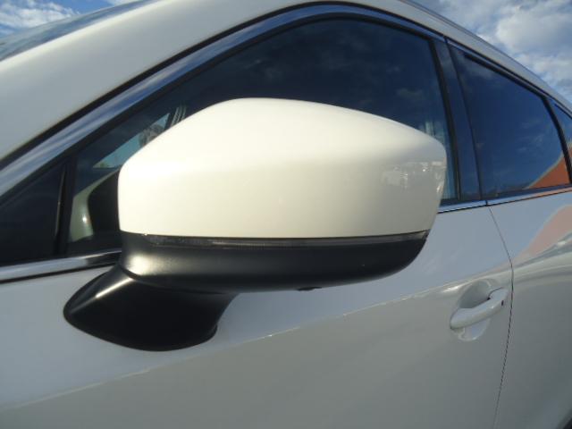 25T プロアクティブ4WD 360度ビューモニター LED(4枚目)