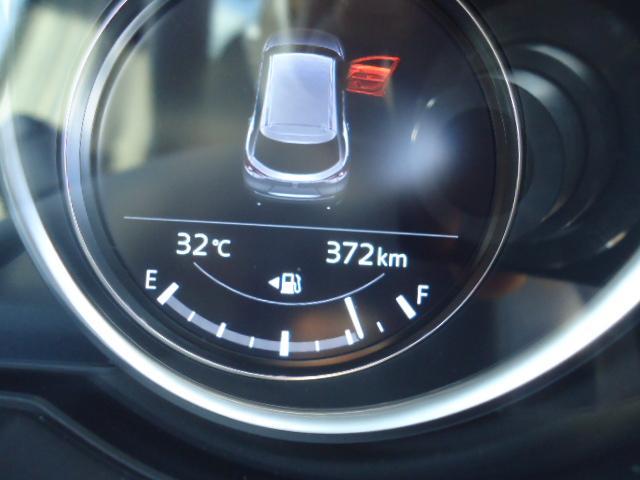 25T プロアクティブ4WD 360度ビューモニター LED(9枚目)