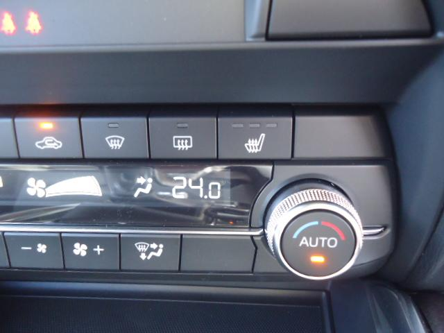 25T プロアクティブ4WD 360度ビューモニター LED(14枚目)