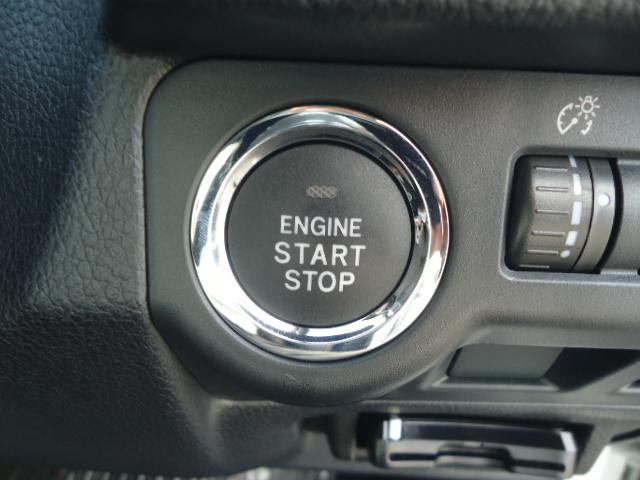 STI タイプS 4WD ワンオーナー ハーフレザーシート(16枚目)