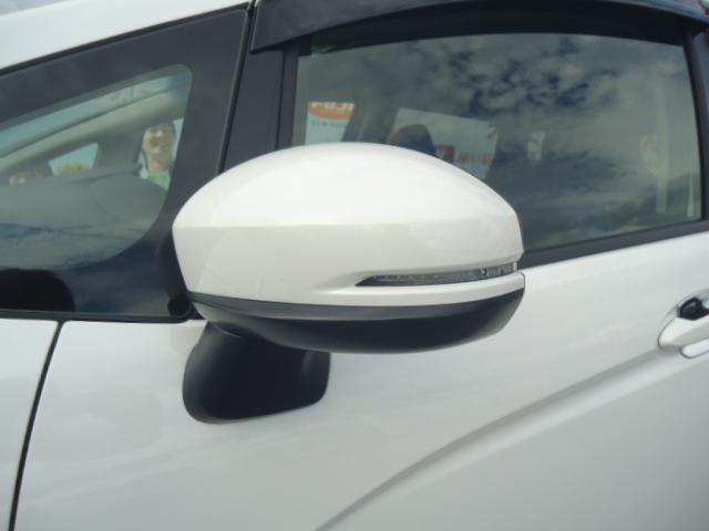 ハイブリッドX 4WD 純正ナビ LEDヘッドライト(5枚目)