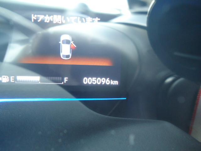 ハイブリッドX 4WD 純正ナビ LEDヘッドライト(10枚目)