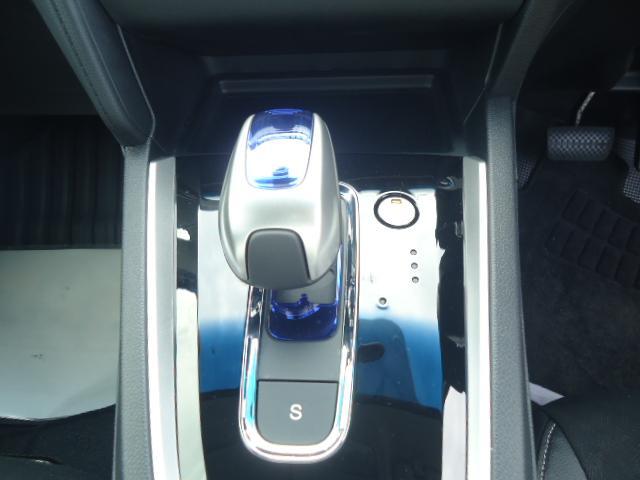 ハイブリッドX 4WD 純正ナビ LEDヘッドライト(14枚目)
