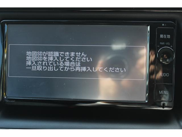 ZS 煌 トヨタセーフティセンス 両側パワースライド LED(5枚目)