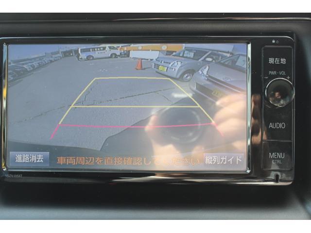 ZS 煌 トヨタセーフティセンス 両側パワースライド LED(6枚目)