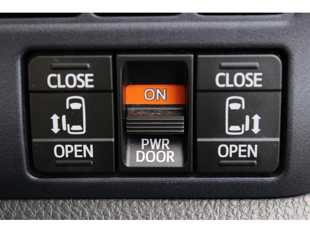 ZS 煌 トヨタセーフティセンス 両側パワースライド LED(10枚目)