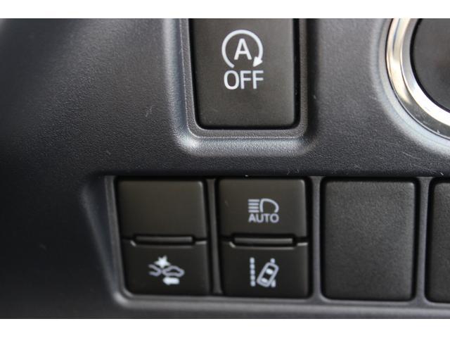 ZS 煌 トヨタセーフティセンス 両側パワースライド LED(11枚目)