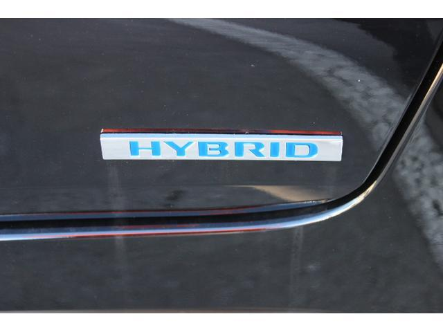 M 届出済未使用車 4WD ハイブリッド LEDヘッドライト アイドリングストップ スマートキー 衝突被害軽減ブレーキクリアランスソナー ステアリングオーディオコントロール シートヒーター(13枚目)