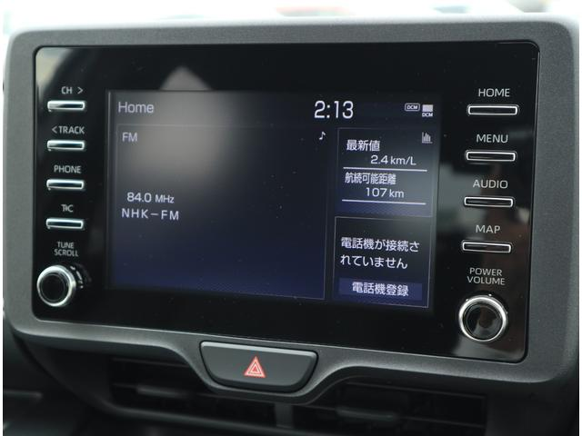 X ワンオーナ セーフティセンス 純正ディスプレイオーディオ(11枚目)