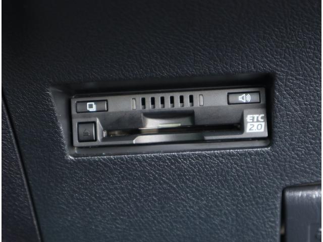 1.5Gワンオーナー ナビ&TV ハーフレザーシート LED(11枚目)