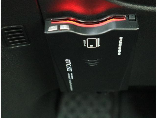 ハイウェイスター プロパイロットエディション 4WD ワンオーナー 両側電動スライドドア ナビ&フルセグTVプロパイロット(11枚目)