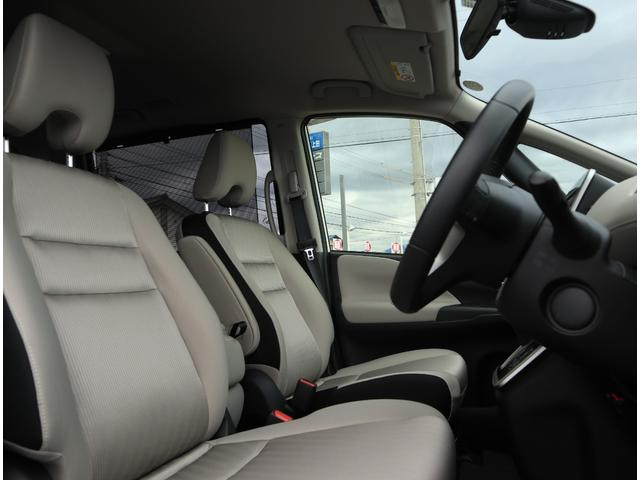 ハイウェイスター プロパイロットエディション 4WD ワンオーナー 両側電動スライドドア ナビ&フルセグTVプロパイロット(16枚目)