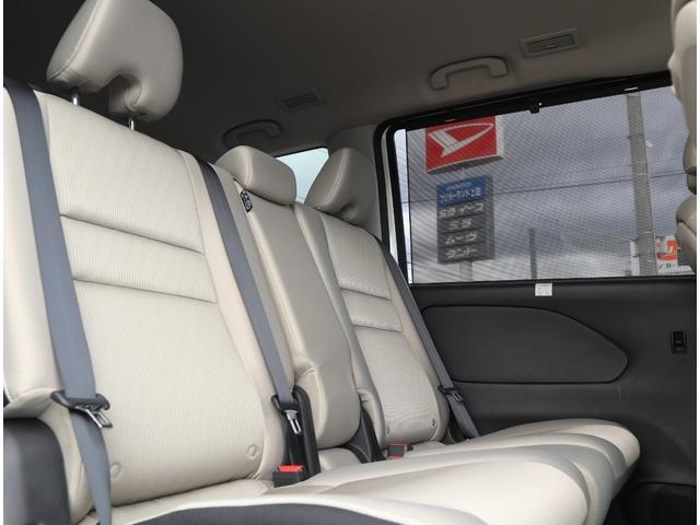 ハイウェイスター プロパイロットエディション 4WD ワンオーナー 両側電動スライドドア ナビ&フルセグTVプロパイロット(17枚目)