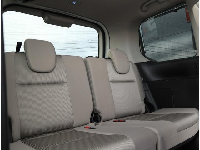 ハイウェイスター プロパイロットエディション 4WD ワンオーナー 両側電動スライドドア ナビ&フルセグTVプロパイロット(18枚目)