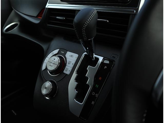 G 4WD 両側電動スライドドア 純正ナビ&ワンセグTV トヨタセーフティセンス(7枚目)