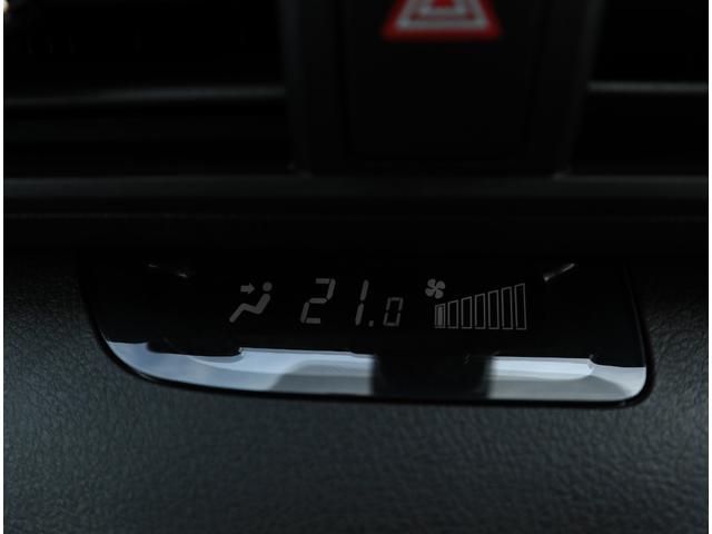 G 4WD 両側電動スライドドア 純正ナビ&ワンセグTV トヨタセーフティセンス(10枚目)