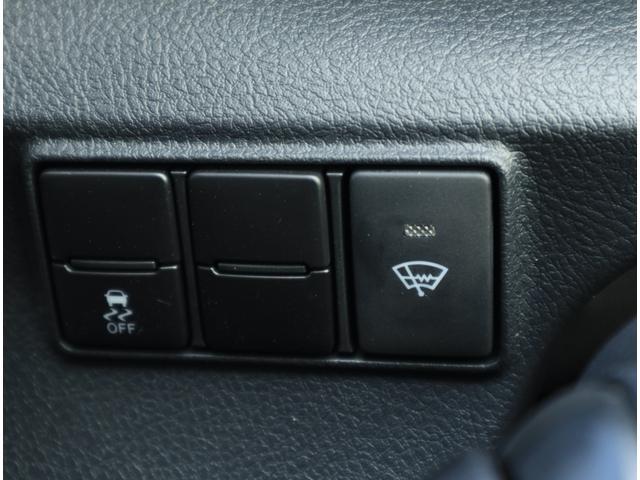 G 4WD 両側電動スライドドア 純正ナビ&ワンセグTV トヨタセーフティセンス(12枚目)