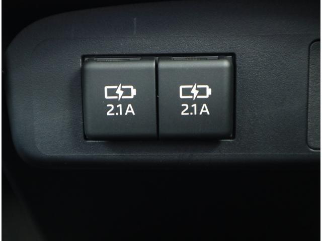 G 4WD 両側電動スライドドア 純正ナビ&ワンセグTV トヨタセーフティセンス(15枚目)