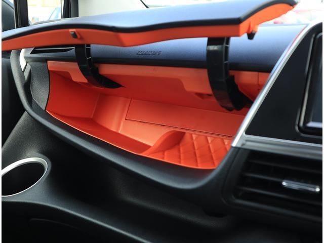 G 4WD 両側電動スライドドア 純正ナビ&ワンセグTV トヨタセーフティセンス(16枚目)