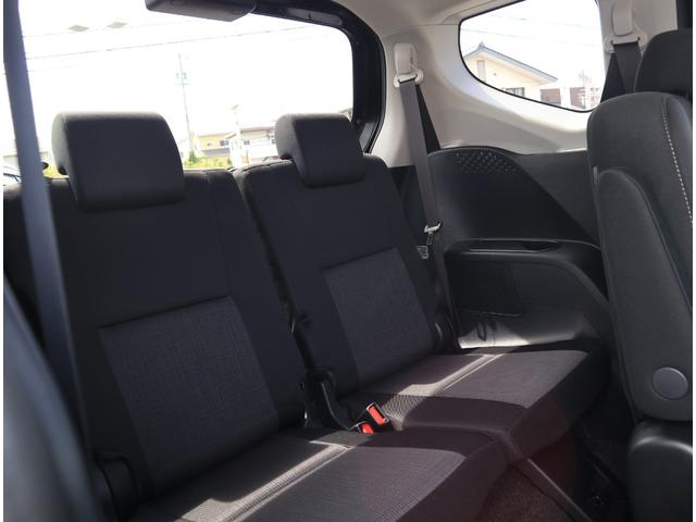 G 4WD 両側電動スライドドア 純正ナビ&ワンセグTV トヨタセーフティセンス(20枚目)