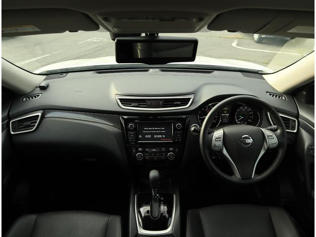 20Xtt エマージェンシーブレーキパッケージ 4WD アラウンドビューモニター LEDヘッドライト エマージェンシーブレーキ(4枚目)