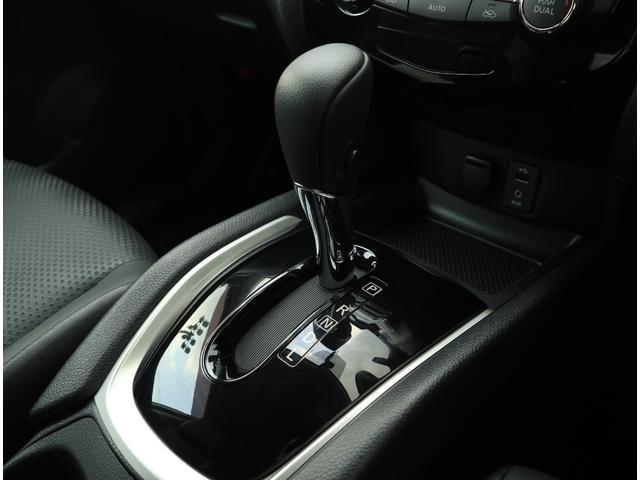 20Xtt エマージェンシーブレーキパッケージ 4WD アラウンドビューモニター LEDヘッドライト エマージェンシーブレーキ(8枚目)