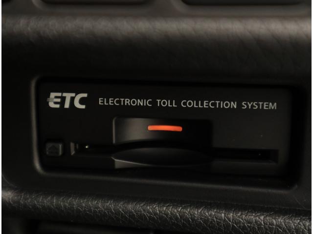 20Xtt エマージェンシーブレーキパッケージ 4WD アラウンドビューモニター LEDヘッドライト エマージェンシーブレーキ(13枚目)