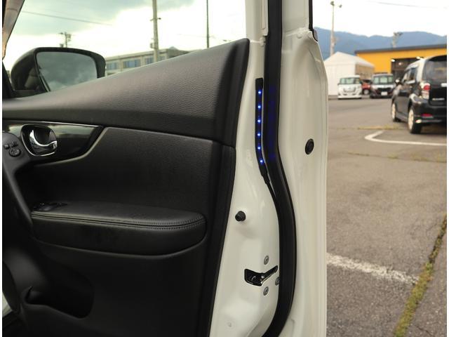 20Xtt エマージェンシーブレーキパッケージ 4WD アラウンドビューモニター LEDヘッドライト エマージェンシーブレーキ(18枚目)
