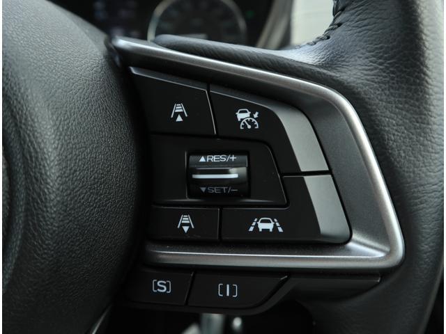 2.0i-Lアイサイト 4WD LEDヘッドライト スマートキー アイドリングストップ(10枚目)