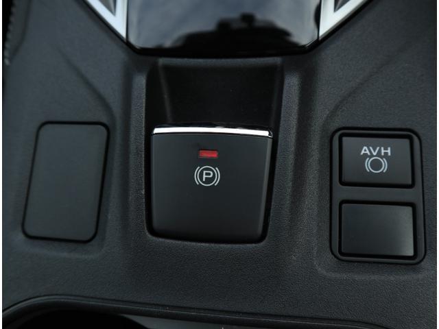 2.0i-Lアイサイト 4WD LEDヘッドライト スマートキー アイドリングストップ(11枚目)