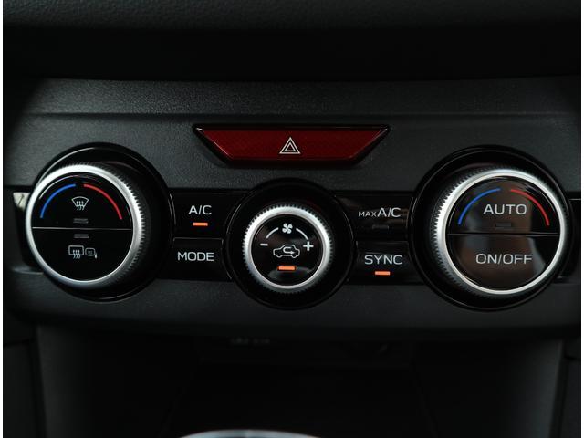 2.0i-Lアイサイト 4WD LEDヘッドライト スマートキー アイドリングストップ(12枚目)