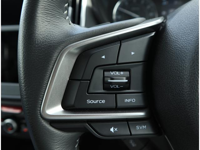 2.0i-Lアイサイト 4WD LEDヘッドライト スマートキー アイドリングストップ(13枚目)