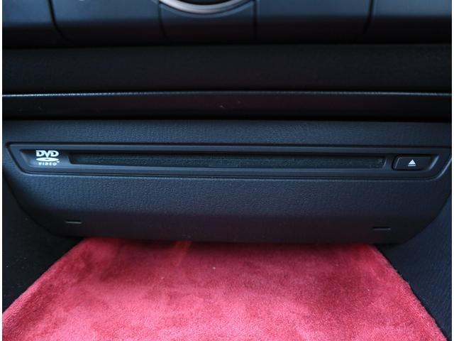 22XD プロアクティブ 4WD 純正ナビ&フルセグTV LEDヘッドライト BOSEサウンド(8枚目)