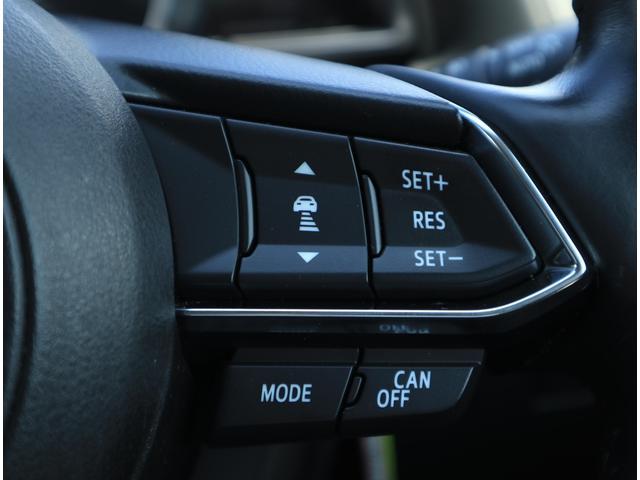22XD プロアクティブ 4WD 純正ナビ&フルセグTV LEDヘッドライト BOSEサウンド(12枚目)