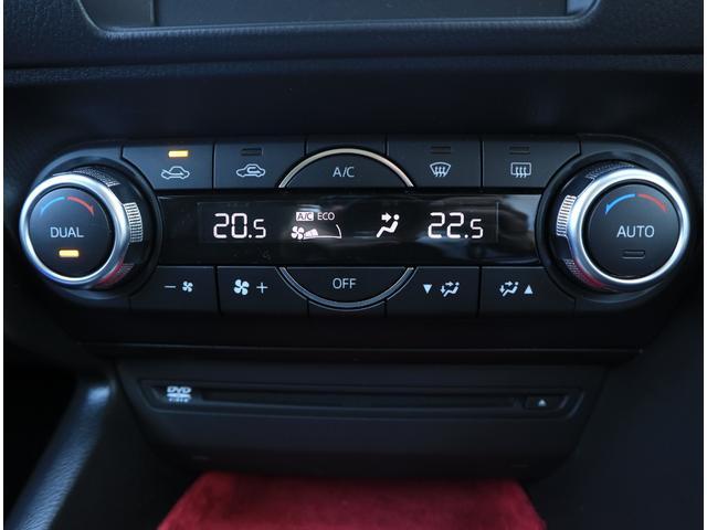 22XD プロアクティブ 4WD 純正ナビ&フルセグTV LEDヘッドライト BOSEサウンド(13枚目)