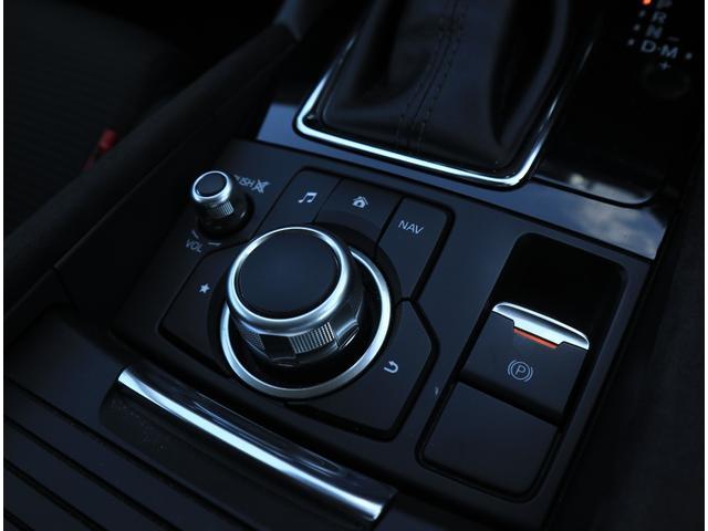 22XD プロアクティブ 4WD 純正ナビ&フルセグTV LEDヘッドライト BOSEサウンド(14枚目)