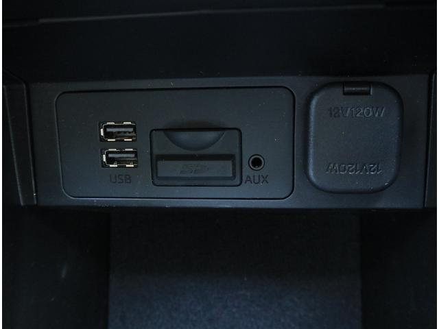 22XD プロアクティブ 4WD 純正ナビ&フルセグTV LEDヘッドライト BOSEサウンド(15枚目)