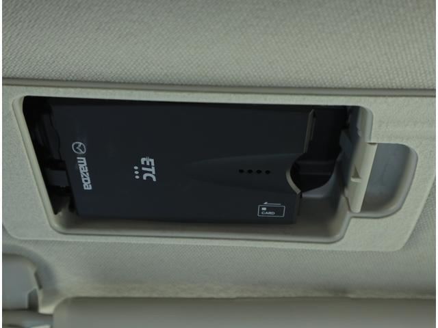 22XD プロアクティブ 4WD 純正ナビ&フルセグTV LEDヘッドライト BOSEサウンド(17枚目)