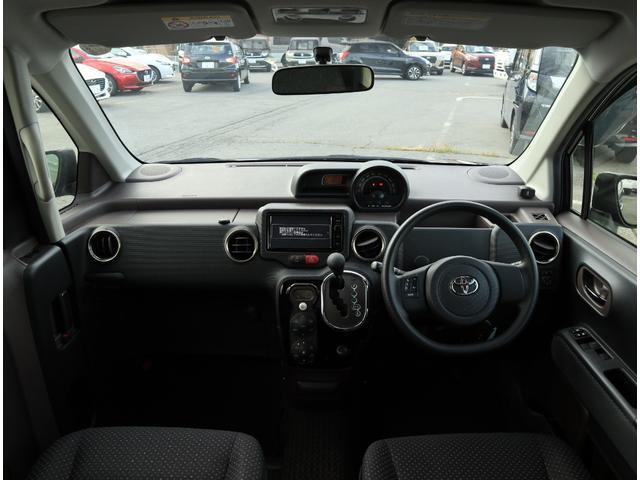 F ジャック 4WD ワンオーナー 左側電動スライドドア モデリスタエアロ 純正ナビ&フルセグTV ディスチャージヘッドライト(4枚目)