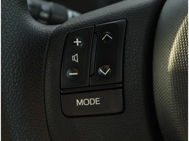 F ジャック 4WD ワンオーナー 左側電動スライドドア モデリスタエアロ 純正ナビ&フルセグTV ディスチャージヘッドライト(14枚目)