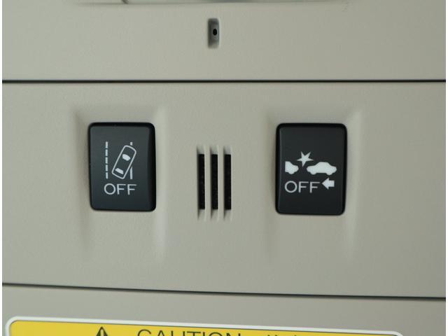 1.6GTアイサイト 4WD ワンオーナー アイサイト 純正ナビ&フルセグTV LEDライト(8枚目)