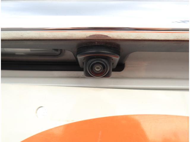 1.6GTアイサイト 4WD ワンオーナー アイサイト 純正ナビ&フルセグTV LEDライト(20枚目)