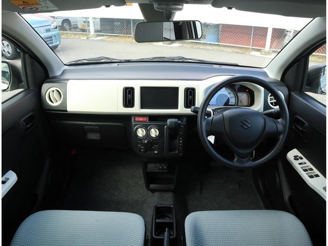 S 衝突被害軽減ブレーキ アイドリングストップ シートヒーター キーレス(6枚目)