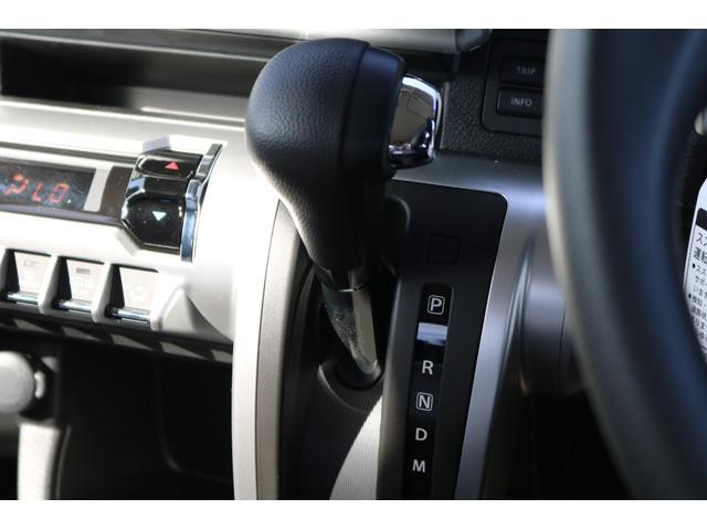 ハイブリッドMX 登録済未使用車 ハイブリッド スズキセーフティーサポート 衝突被害軽減ブレーキ スマートキー アイドリングストップ シートヒーター パドルシフト クリアランスソナー パーキングセンサー レーンサポート(5枚目)